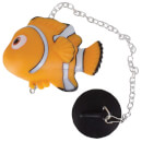 Disney Finding Nemo Bath Plug