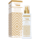 SKINNY TAN Tan and Tone Oil 145ml