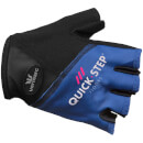 Quick-Step Mitts