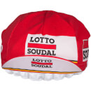 Lotto Soudal Cap