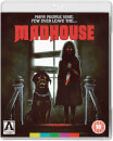 Madhouse - Dual Format (Includes DVD)