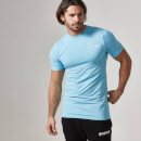 Seamless Short-Sleeve T-Shirt