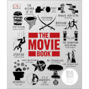 The Movie Book: Big Ideas Simply Explained (Hardback)
