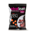 IdealLean Protein FitChix Snacks - Tangy BBQ