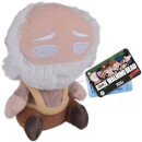 The Walking Dead Hershel Mopeez Plush Figure