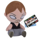 The Walking Dead Daryl Dixon Mopeez Plush Figure