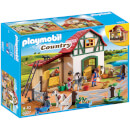 Playmobil Country Pony Farm (6927)