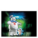 Playmobil Ghostbusters™ Stay Puft Marsmallow Man (9221)