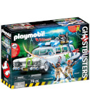 Ecto-1 Ghostbusters™ (9220) -Playmobil