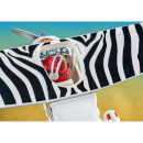 Playmobil Wildlife Safari Plane (6938)