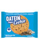 Oatein Super Cookie - Milk Chocolate Chip, 75g