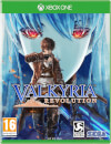 Valkyria Revolution: Day One Edition