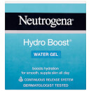 Hydro Boost® Water Gel Moisturiser 50ml