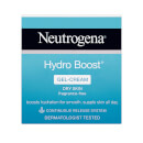 Neutrogena Hydroboost Gel Cream Moisturiser 50 ml