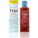 T/Gel® Therapeutic Shampoo 125ml