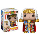 DC Heroes King Tut Pop! Vinyl Figure
