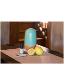 Ellia Rise Ultrasonic Diffuser - Blue