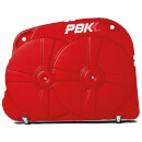 PBK Bike Travel Case