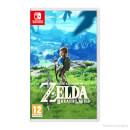 Nintendo Switch Epic Adventure Pack