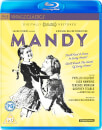 Mandy (65th Anniversary Digitally Restored)