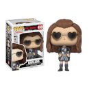 Mr Robot Darlene Anderson Pop! Vinyl Figure