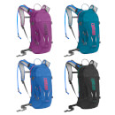 Camelbak Women's Luxe Hydration Backpack 10 Litres