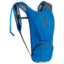 Camelbak Classic Hydration Backpack 2.5 Litres