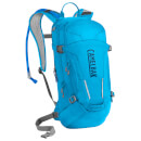 Camelbak Mule Hydration Backpack 12 Litres