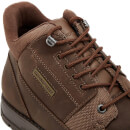 Rockport Men's Treeline Hike Marangue Boots - Boston Tan