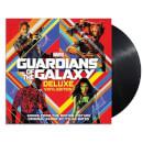 BO Vinyle Gardiens de la Galaxie - Bande Originale (1LP) Vinyle Deluxe