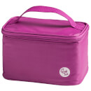 Grub Tub Lunch Box with Cool Bag - Pink