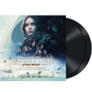 BO Vinyle Rogue One: A Star Wars Story - Bande Originale