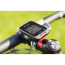 Polar M460 GPS Bike Computer - Black