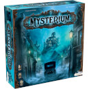 Mysterium Card Game