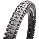 """Maxxis Minion DHF 2PLY ST Tyre - 27.5"""" x 2.50"""""""