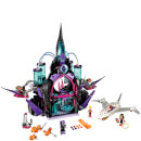 LEGO DC Superhero Girls: Eclipso Dark Palace (41239)
