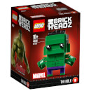 LEGO Brickheadz: The Hulk (41592)