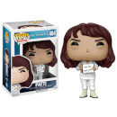Leftovers Patti Pop! Vinyl Figure