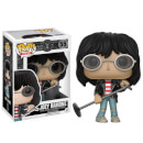 Figurine Pop! Rocks Joey Ramone