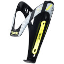 Deda Gabbia Bottle Cage
