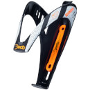 Deda Gabbia Bottle Cage - Fluo Orange