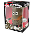 Figurine Mr Patate Groot Marvel - Poptater