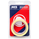 Joe's No Flats Tubeless Yellow Rim Tape - 9m x 29mm