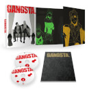 Gangsta - Collectors Edition