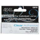 Ardell LashTite Adhesive For Individual Lashes - Clear