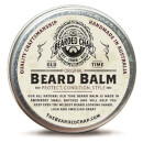 Bearded Chap Original Beard Balm
