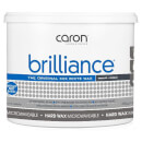 Caron Brilliance Microwaveable Hard Wax 400g