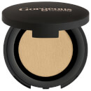 Gorgeous Cosmetics Colour Pro Eye Shadow - Natural 3.8g