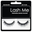 Lash Me Lashes Kate Eyelashes
