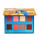 Lime Crime Eye Shadow Palette - Venus I